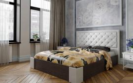 Кровать Мишель