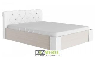 Кровать Калипсо (с под. механизмом)