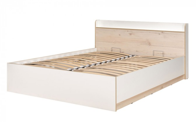 Кровать 160 Веста 11.13
