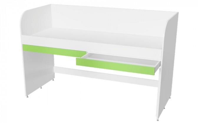 Кровать двухъярусная КР-06 Мамба