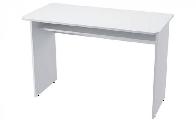 Стол письменный ПС-01 Мамба