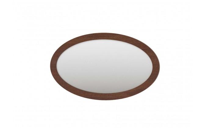 "Зеркало ""Bella"""