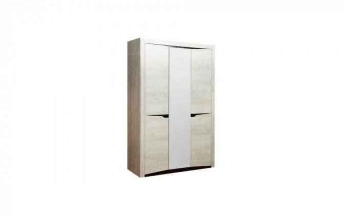 """Шкаф 3х дверный """"Лючия"""" 33.02"""