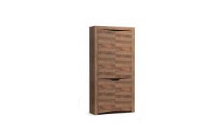 "Шкаф для одежды ""Лючия"" 33.18"