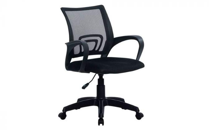 Кресло компьютерное SU-CS-9P