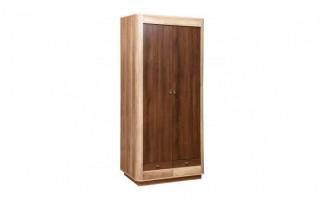 "Шкаф для одежда ""Фантазия"" 34.03"