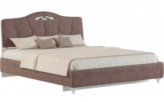 """Кровать 1600 """"Аделина-1"""""""