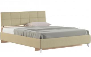 """Кровать 1600 """"Светлана-2"""""""