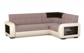 """Угловой диван """"Гранд 4П"""""""