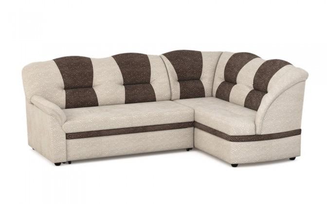 Угловой диван «Милфорд»
