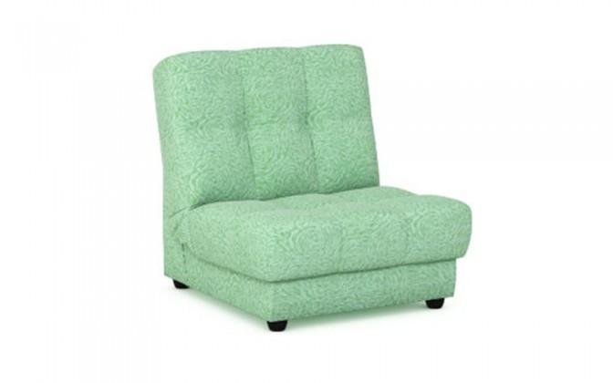Кресло-кровать «Пальмира»