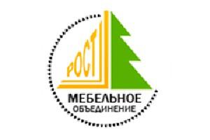 """Мебельное Объединение """"РОСТ"""""""
