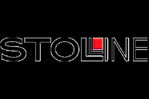 "Мебельная фабрика ""StolLine"""