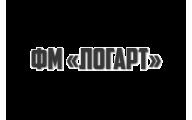 "МФ ""ЛОГАРТ"""