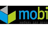 """МФ """"Моби"""" (Нижегородмебель и К)"""