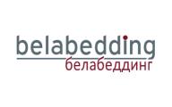 ООО «Белабеддинг»