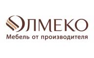 """МФ """"Олмеко"""""""